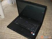 Продам двухядерный ноутбук Samsuns R58+