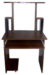 Корпусная мебель на заказ и в наличии.
