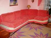 диван угловой Стелла
