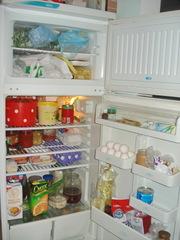 Холодильник STINOL-242Q