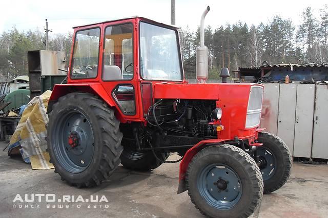 Сельхозтехника Чернигов: продажа сельхозтехники, купить.