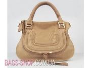 Интернет-магазин брендовых сумок Bags-shop