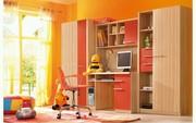 Мебель для детской комнаты,  Купить мебель для детской,  Детская мебель