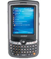 Продам КПК Motorola Symbol MC35 (MC35-CL-E5EM)