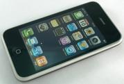 Продам телефон iPhone 3GS 16Gb,  б/у