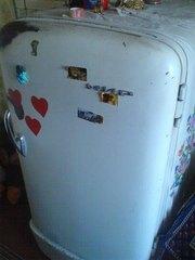 Холодильник Мир б/у