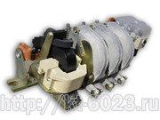 Контаткоры КТ-6023 от производителя в России.