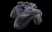 Продам Logitech Gamepad F310