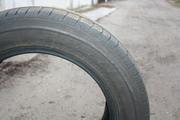 Шины Pirelli 235/60 R18 107H  б/у