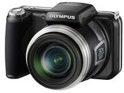 Фотоаппарат OLYMPUS SP 800 UZ