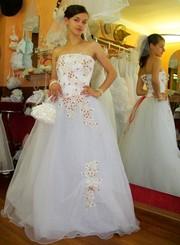 Выпускное платье в БРОВАРАХ