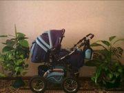 Детская коляска Baby MERC 400гр0936650002 0669380463 0986034021 б/у -