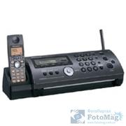 Продам телефон факс модель Kx-Fc228Ua