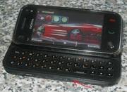Продам nokia N97 mini - оригинал