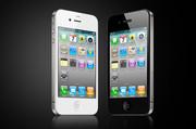 iPhone 4G 2 sim