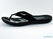 Обувь оптом от производителя со складов Одессы.