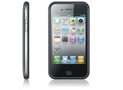 iPhone 5G W66 2Sim TV Wi-Fi