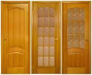 Двери Белоруссии,  продажа, доставка Козелец,  Остер, Десна,  Бобровица