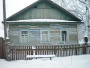 Продаётся жилой дом в с. Любеч  Черниговская область