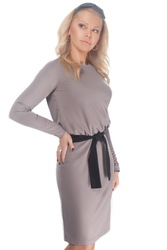 дизайнерские платья оптом от производителя