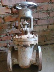 задвижка стальная,   трубы водопроводные,  задвижка стальная,  запорная арматура,  задвижка,  задвижки