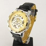 Наручные часы известных бреднов по оптовой цене в розницу Чернигов