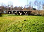 Экологические мини-фермы для выращивания кроликов!