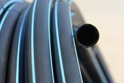 Полипропиленовые трубы для отопления и водоотведения Чернигов