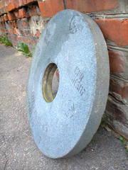 круги абразивные шлифовальные,  круги шлифовальные,  круги