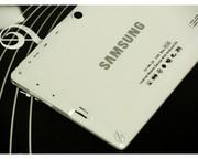 Подарок к НГ планшет SAMSUNG