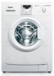 стиральная машинка атлант