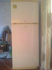 Продам холодильник nord бу