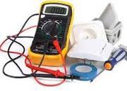 Электрики,  на дом,  по вызову,  круглосуточно,  заявка,  ремонт,  демонтаж,  заменить