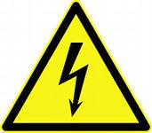 Услуги,  помощь,  консультация,  ремонт,  квартиры,  комнаты,  офиса,  дома,  по электричеству