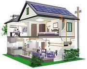 Аварийно,  вызов,  на дом,  специалист,  мастер,  ремонт,  демонтаж,  монтаж,  электрик