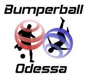 Новые развлечения в Одессе – Бампербол!
