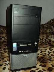 Отличный компьютер на Windows XP