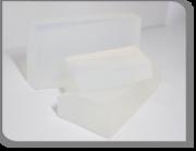 Продам мыльную основу опт и розница