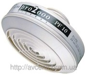 Фильтр ScottSafety Pro2000 PF10 P3 PSL R