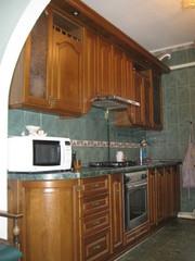 Кухни,  столы от производителя