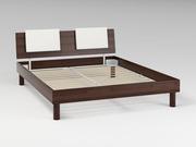 Кровати,  спальни,  тумбочки от производителя