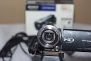 Sony HDR-CX550E с Комплектом бонусов