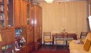 Продается гарнитур Гостиная комната