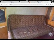 Продам мебель для дачи,  диваны,  кресла,  кровати