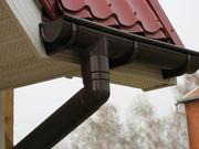Продам водосточную систему Docke в чернигове