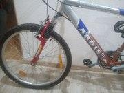 Велосипед Ardis Santana