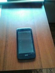 Продаю телефон HTC desire 326 g dual sim