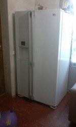 Продам холодильник б/у в Чернигове
