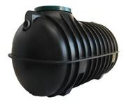 Септик 2000 литров Чернигов Нежин