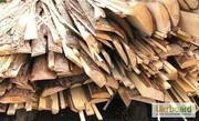 дрова с пилорамы Чернигов